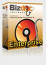 "<p><span style=""color: #0000ff;"">Enterprise $395</span></p>"