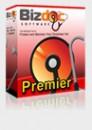 """<p><span style=""""color: #0000ff;"""">Premier $149</span></p>"""